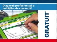 service_autoturisme_cluj